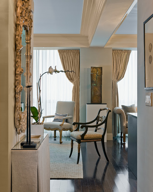 Basilica Foyer Elysium Hotel : Church foyer design ideas office desk images