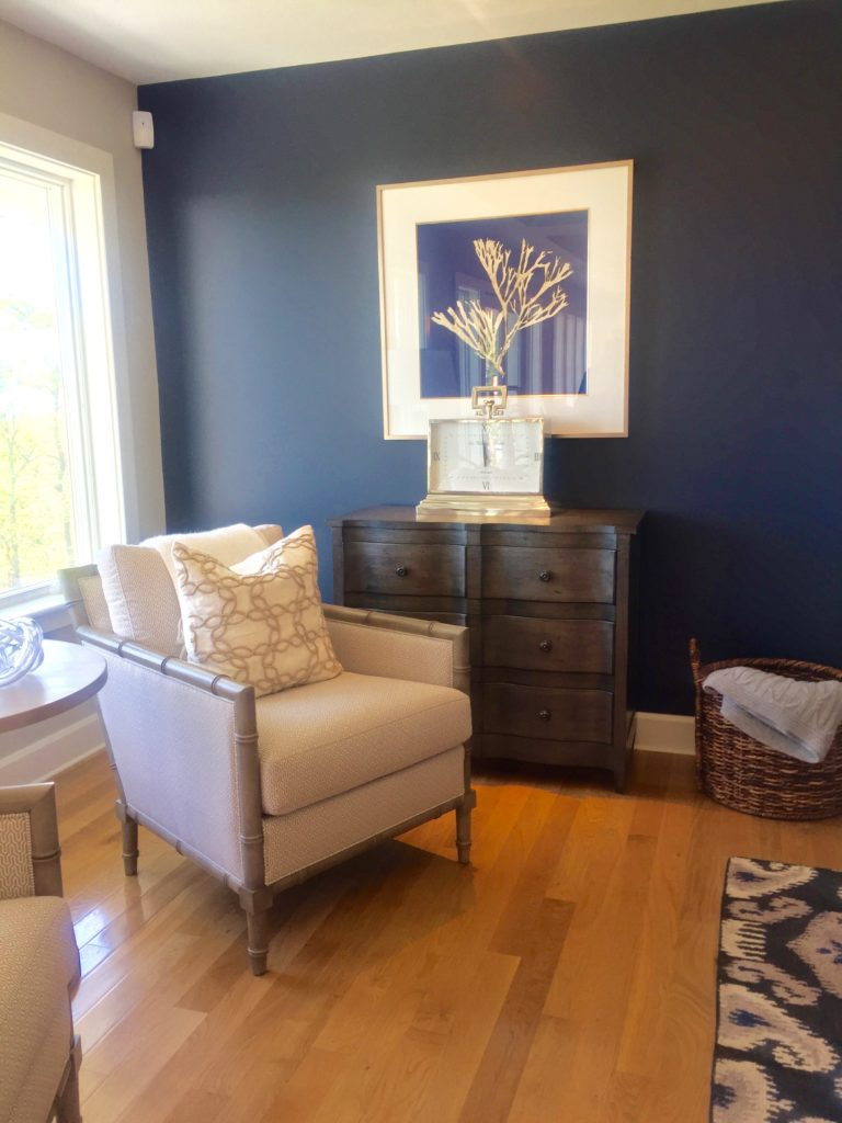 Boston magazine design home 2016 at the pinehills linda for In home design boston