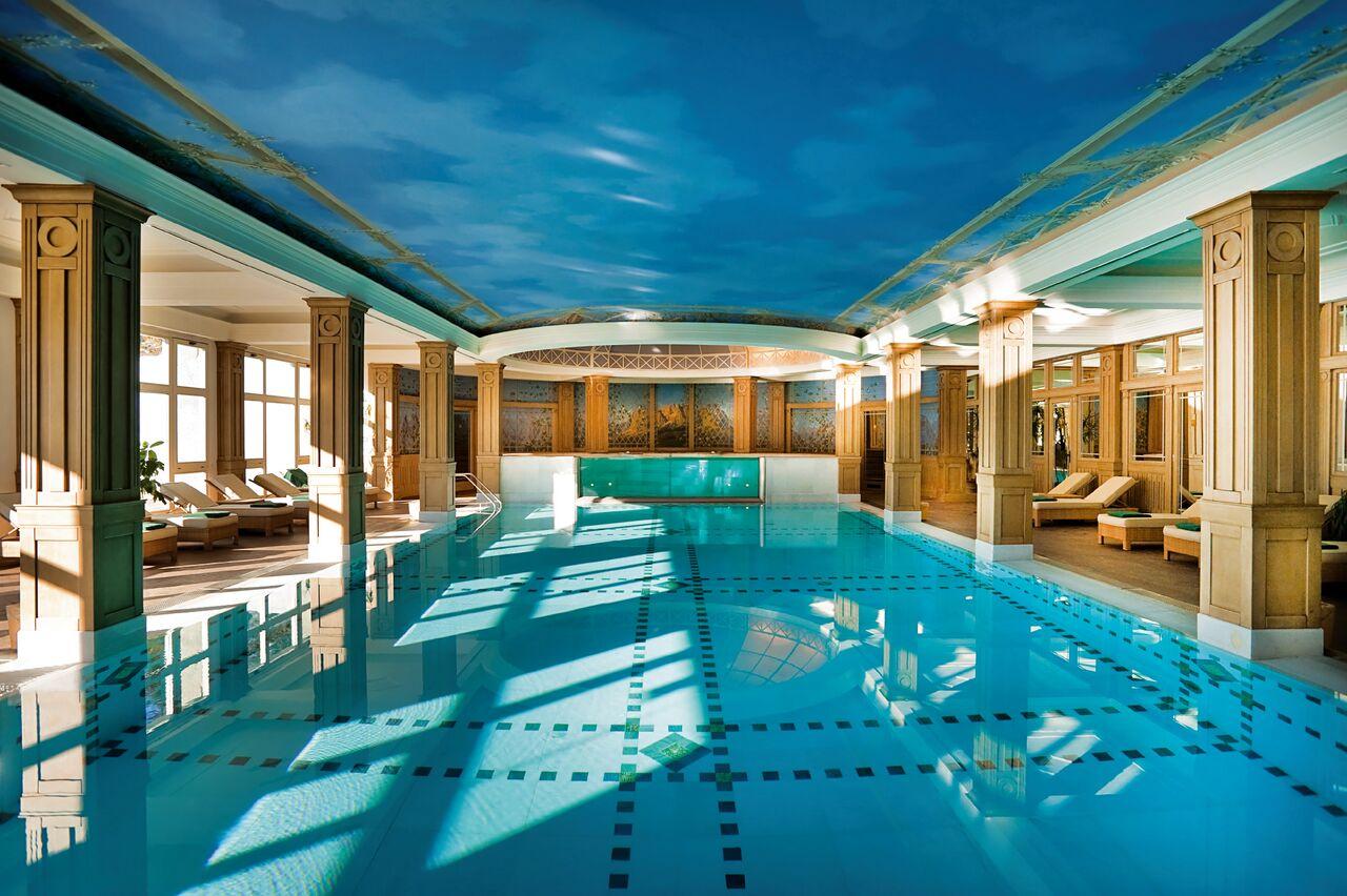100 Cape Cod Spa Resorts The Mariner Motor Lodge