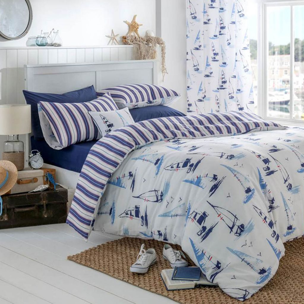 How Big Is Twin Size Bedding