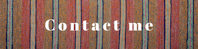 Contact button for Linda Merrill best Interior design and decorating services