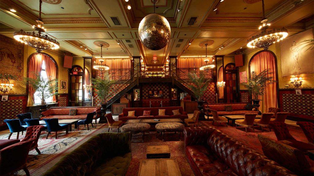 3 The_Jane_Ballroom_3962 Old World Hospitality