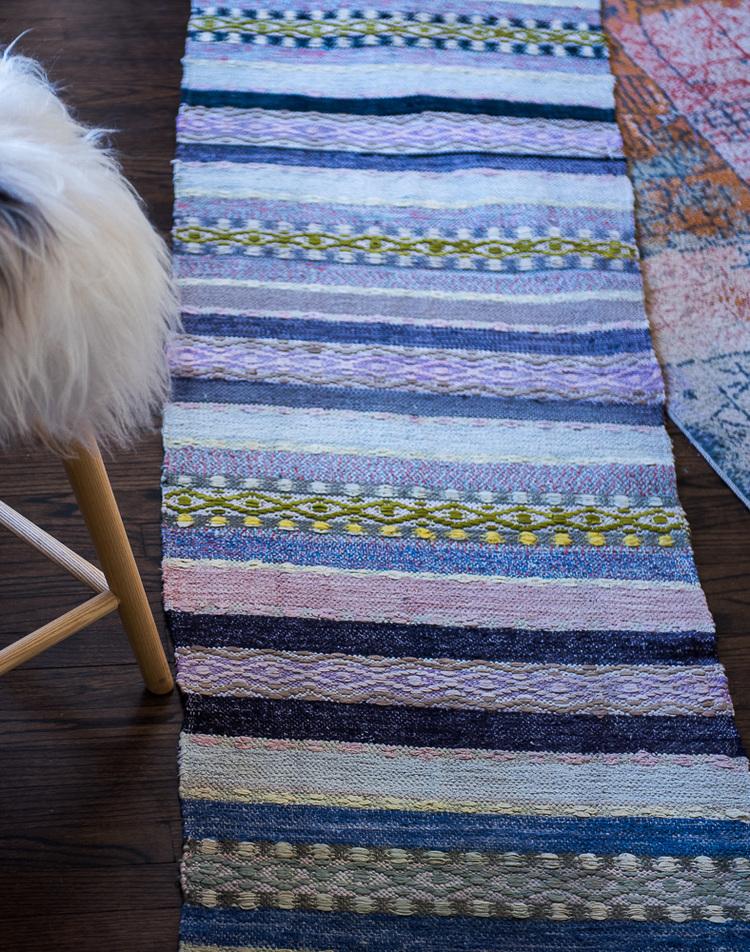 Susan Serra Scandinavian made Konga designer collections