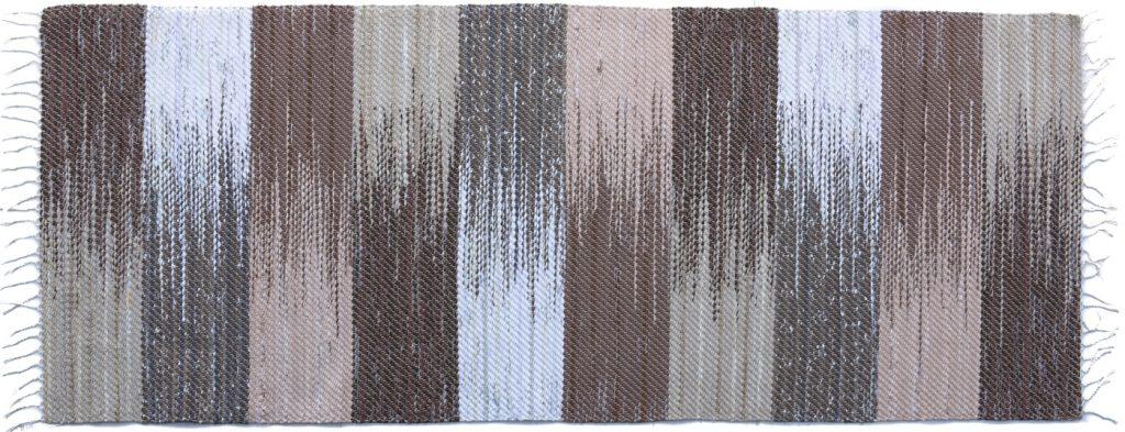 Susan Serra Scandinavian made Vanilj+swedish+rug+0