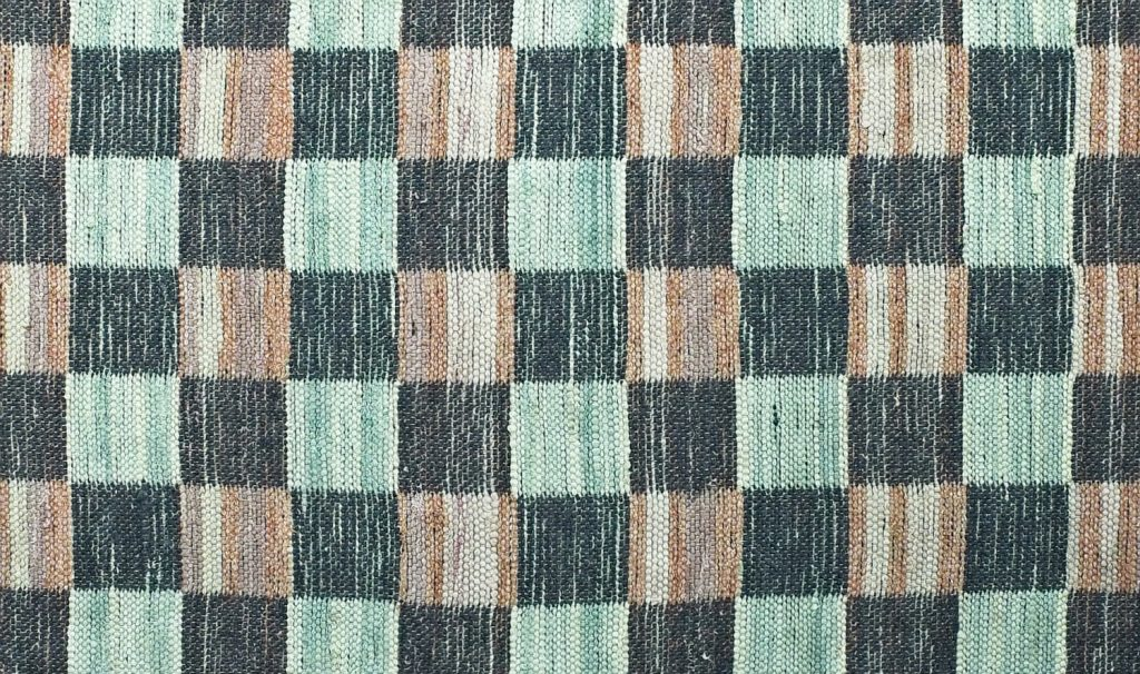 Susan Serra Scandinavian made anna+lena+swedish+rug+0